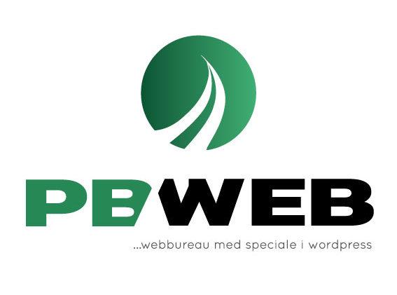 pbweb logo variant 1