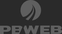 pb web logo grå